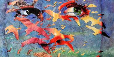 eventi artistici nel Christophs Hotel a Scena, vicino a Merano